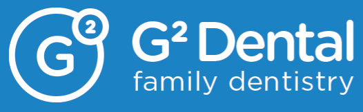 G2 Dental Logo